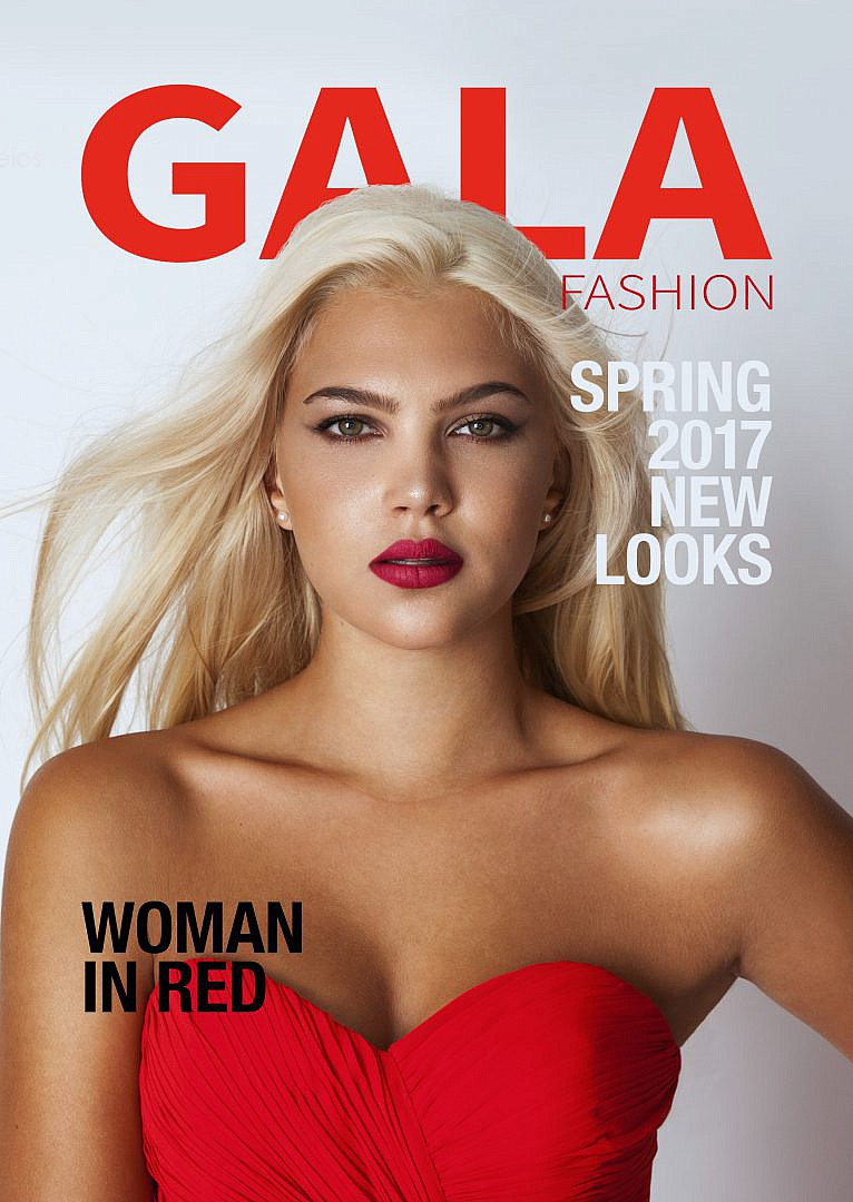Cover-Gala-WomeninRedA4-2-new