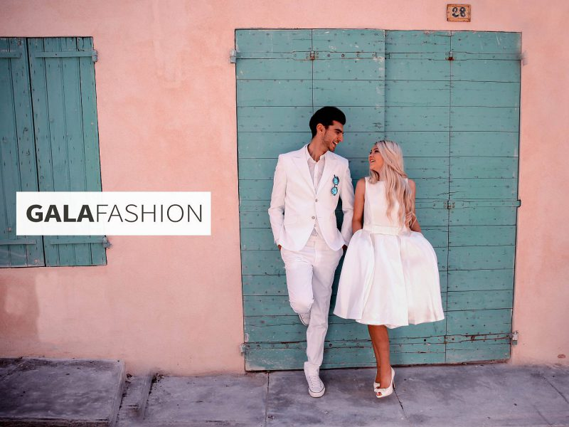 GALA Fashion