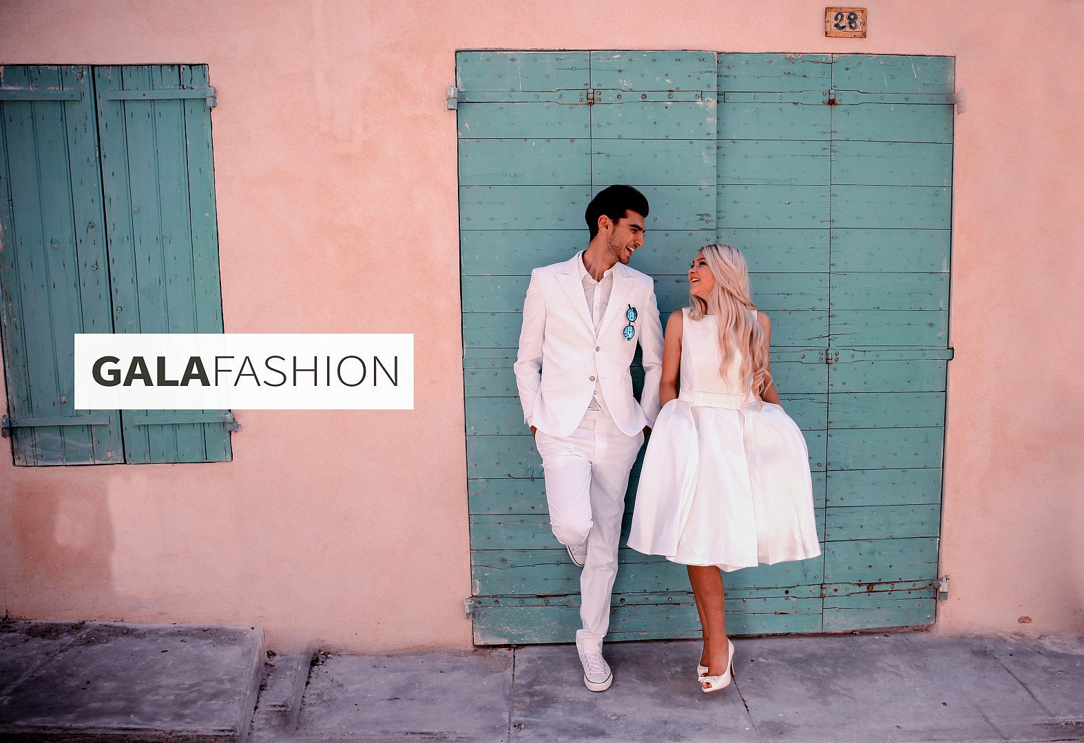 Fashion People Products Photography