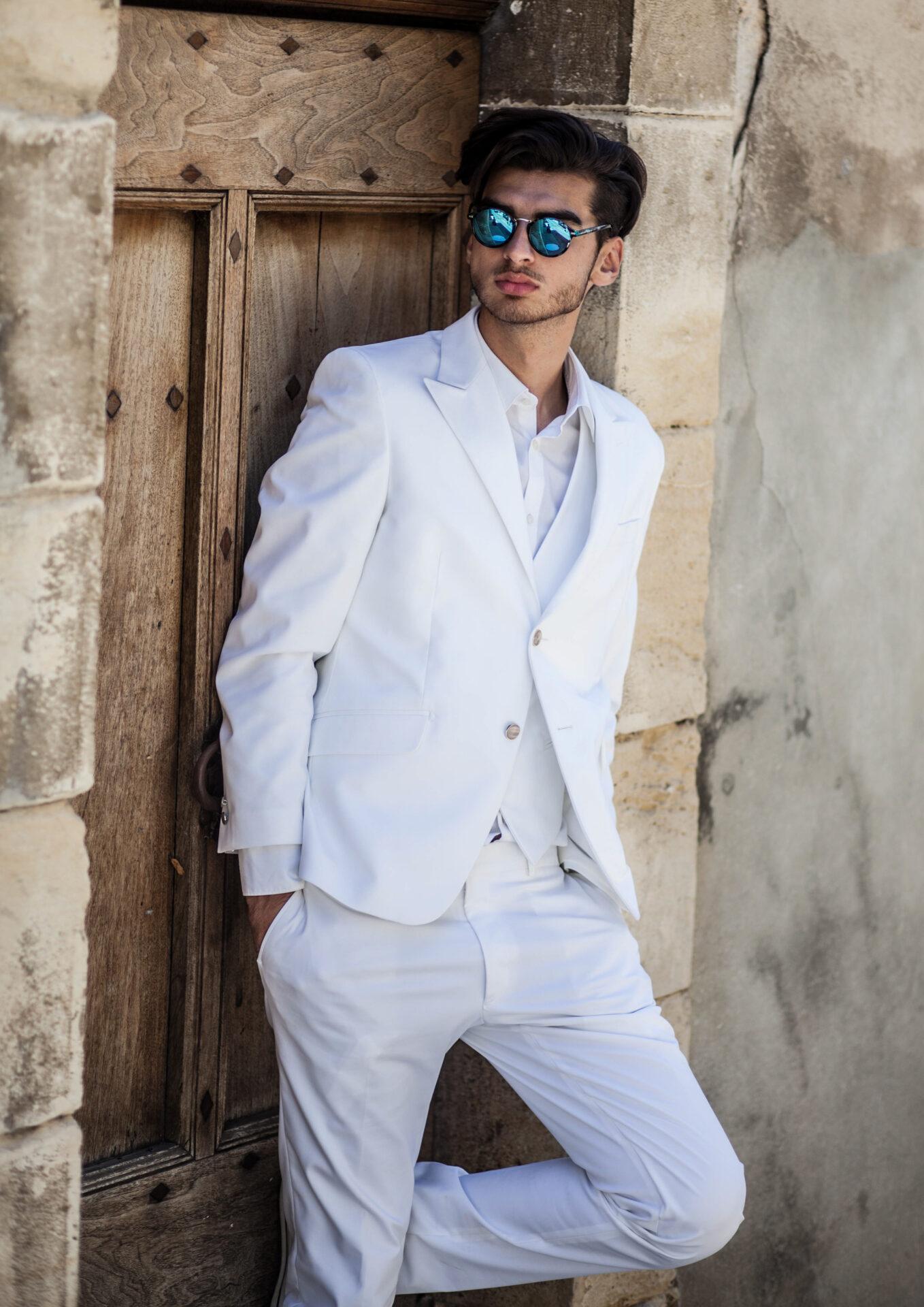 Dominic (2)